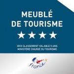 Plaque-Meuble_Tourisme4_130