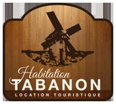Habitation Tabanon